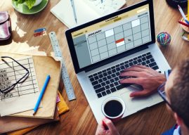9 Tools to Run and Scale Your Marketing Agency